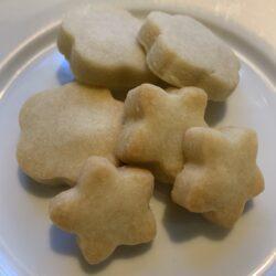 Image of Jenny's Scottish Shortbread