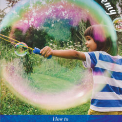 Image of the cover of the book Entropy Academy, How to Succeed at Homeschooling Even if You Don't Homeschool by Alison Bernhoft