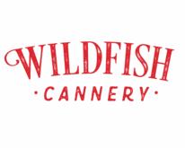 Wildfish Cannery