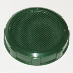 Image of a Sprout Jar Lid