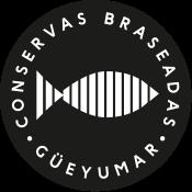Güeyu Mar Chargrilled Canned Conservas
