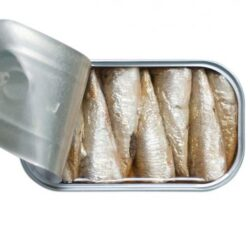 Conservas-Finest Tinned and Canned Seafood and Fish