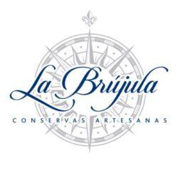 La Brújula - Choice Conservas