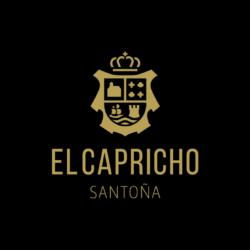 Canned El Capricho Conservas