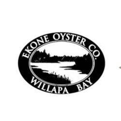 Ekone Oyster Company