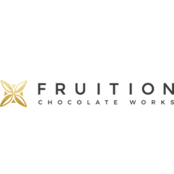 Fruition Chocolate Works