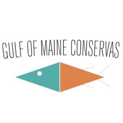 Gulf of Maine Conservas - Wild Bluefin Tuna