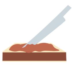 Potted Paste Pâté