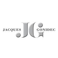 Jacques Gonidec