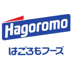 Hagoromo