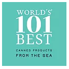 Ranked by World's Best Fish