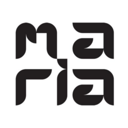 Maria Organic